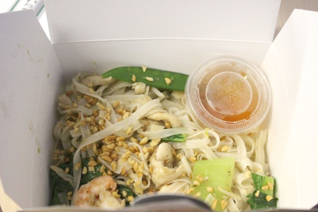 Vietnamese Food, Pho, Yummy Asian  food, Best Asian Restuarant, Fried Noodles with Sauce,