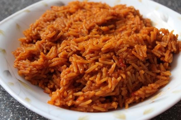 How to make jollof rice, How to make jollof rice, African Jollof Rice recipe, Nigerian Jollof Rice, Jollof Rice Recipe,
