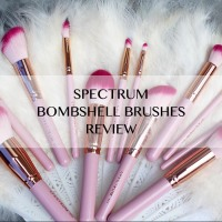 Review: The Bombshell by Spectrum