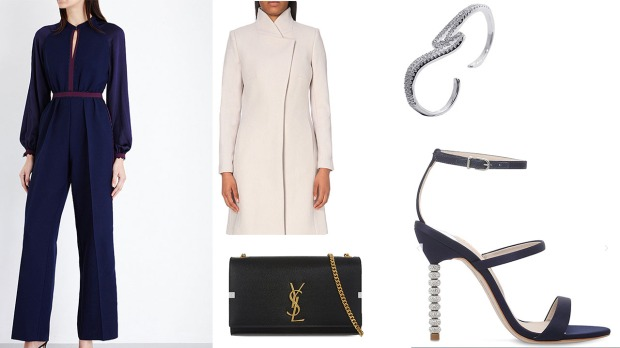 luxury-outfit-1