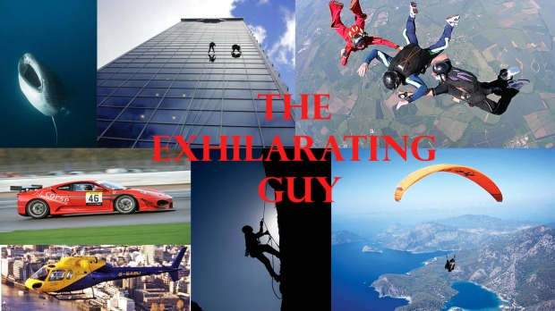 the-exhilarating-guy