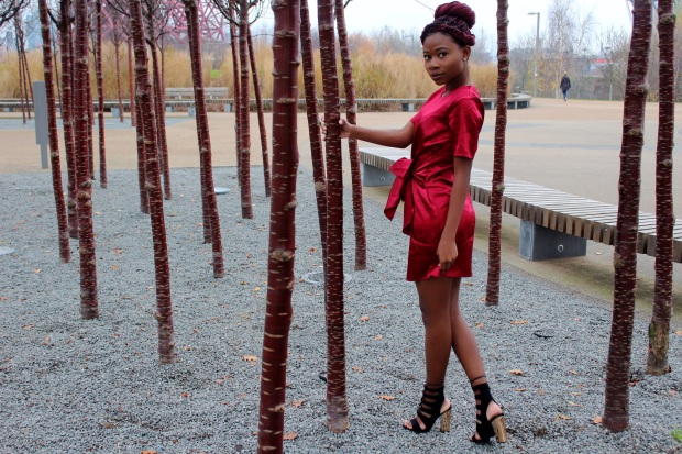 Pretty Little Thing, Boohoo, River Island, New Look, New Years Inspired Outfit, Outfit Ideas For New Years,