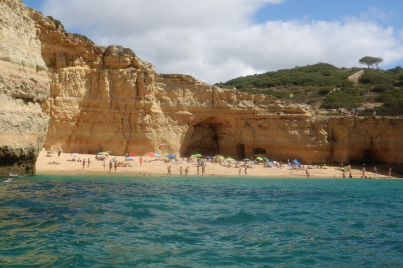 Tourism, Private Beaches, Caves In Algarve, Picturesque destination, Holiday Destination, Beautiful white sandy beaches, Ferragudo, Carvoeiro, Algar Seco, Carvalho, Benagil, Marinha, Sra Da Rocha, Armacao de pear, Ophelia sea Cruise, Holiday, Travel,