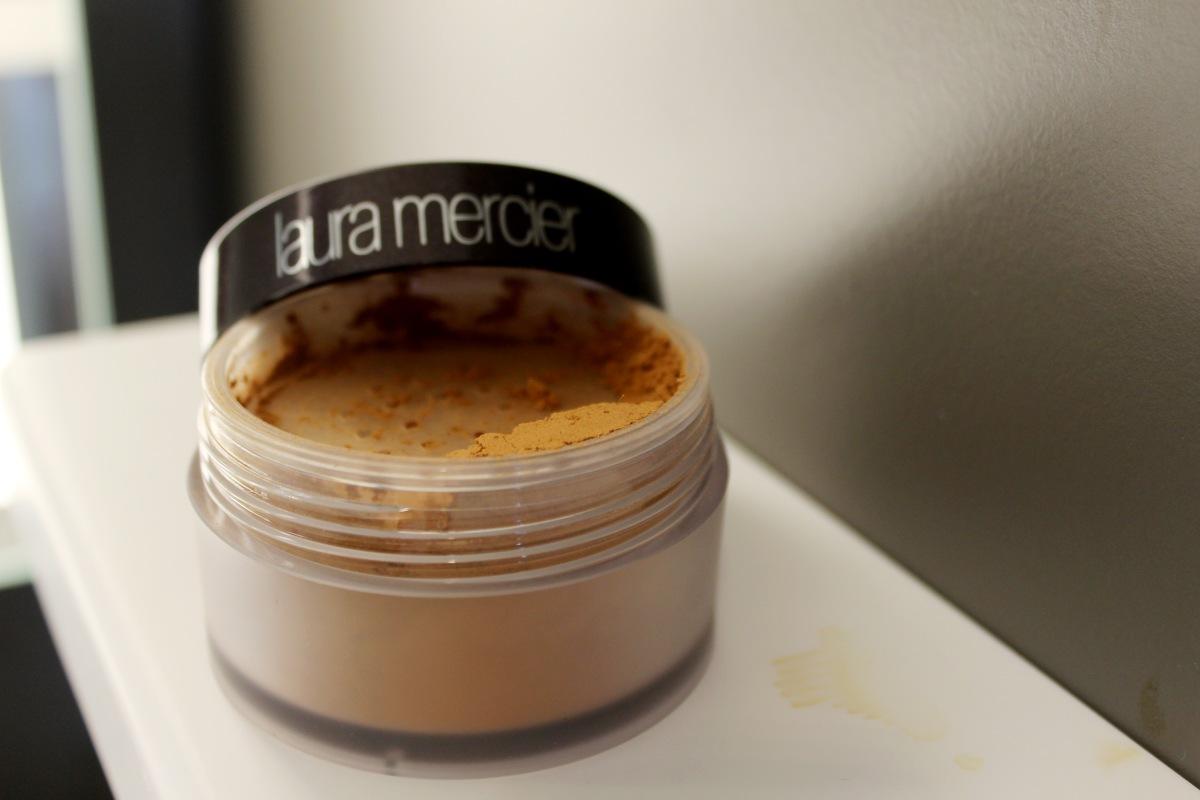 Makeup Review, Review, Black Skin
